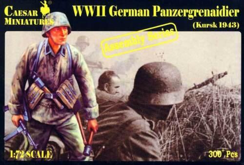 Caesar-soldados-alemanes-German-soldiers-panzergrenadiere-1943-kursk-1-72