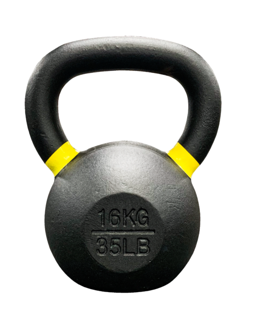 VF Precision Competition Kettlebell 32kg Read..