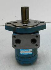 Sumitomo Eaton Hydraulic Orbit Motor, H-070BA2FM-G, Used, WARRANTY
