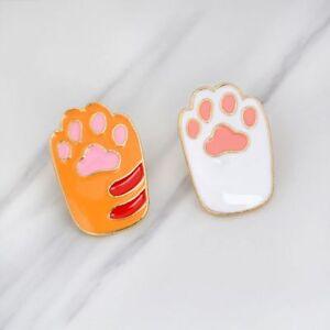 Lovely-Cartoon-Enamel-Kids-Gift-Pin-Fashion-Jewelry-Collar-Badge-Brooch