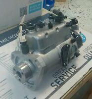 1466876m1 Massey Ferguson Injector Pump 3841f360 1 Year Warranty
