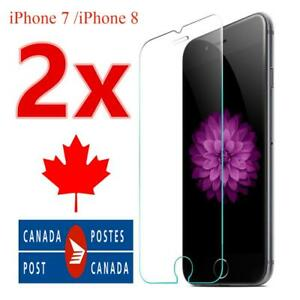 Premium-Tempered-Glass-Screen-Protector-For-iPhone-7-iPhone-8-2-PACK