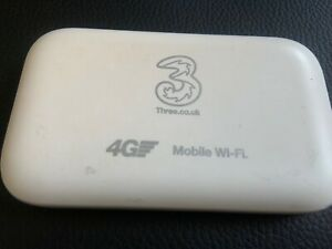 Huawei-E5573B-Mobile-Wi-Fi-amp-Three-Mobile-Broadband-MiFi