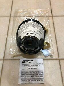 3M-Scott-AV-3000-HT-Full-Facepiece-SCBA-CBRN-Firefighter-201215-01-Small-NEW
