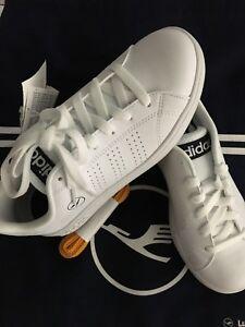 Details zu TOP!!!Adidas x Lufthansa Limited Edition!!! EU 36 US 4