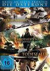 Krieg an allen Fronten -  Die Ostfront (2014)