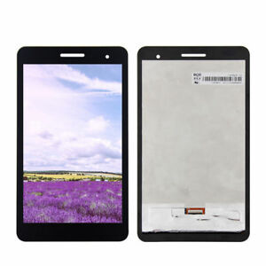 3d83d424b02 For Huawei MediaPad T1 7.0 T1-701U LCD Display Touch Screen Assembly ...