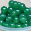 Wholesale-50Pcs-6mm-Natural-Gemstone-Round-Spacer-Loose-Beads-Jewelry-Making miniature 14