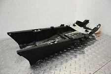 14899# 06 07 2006 2007 Yamaha R6 R6R Rear Sub Frame Subframe DAMAGED STUNT
