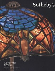 Sotheby-039-s-Catalogue-Important-Tiffany-December-2013-HB