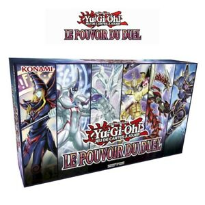 Yu-Gi-Oh-Coffret-Le-Pouvoir-du-Duel-Mega-Pack-2019-VF-PRECO-04-04-19