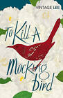 To Kill A Mockingbird by Harper Lee (Paperback, 2004)