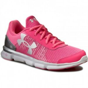 Under Swift de mujer para Speed ​ de Zapatillas deporte G Ggs Micro Armour CqYwSSx1