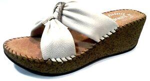 Caricamento dell immagine in corso LINA-CIABATTE-pantofole-da-donna -LINEA-CONFORT-art- b8a8da3e737