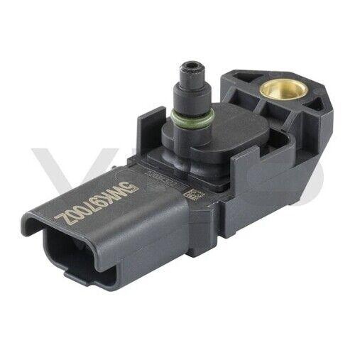 sensore parti TUBO PRESSIONE VDO 5wk9700z adatto per FORD 1