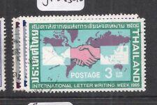 Thailand SC 431-2 VFU (9ddd)