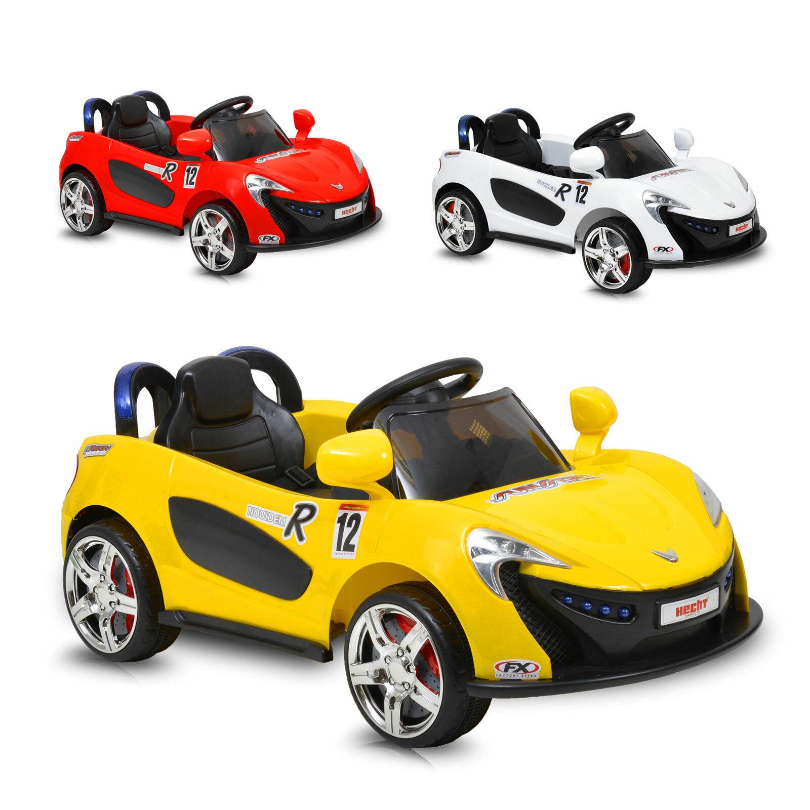 Kinderauto Elektroauto Akku Kinderauto Kinderfahrzeug Kinder Akku Car