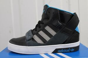 Blue Details Hardcourt Trainer Kids Defender M22315 Adidas Grey Zu Top High zMGqUpjLVS