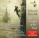 Elgar: The Fringes of the Fleet (CD, Nov-2009, Somm)