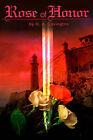 Rose of Honor by H A Covington (Paperback / softback, 2001)