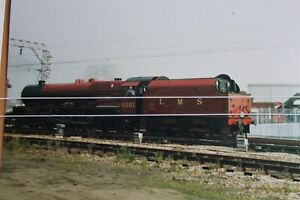 Train-Photos-mainly-Diesel-Electric-amp-Steam-locomtives