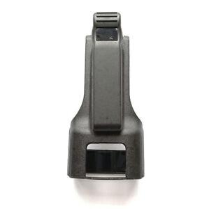 HKLN4510-Carry-Holster-For-Motorola-RMM2050-RMU2040-RMU2043-Portable-Radio