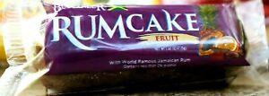 Buccaneer-Jamaican-Fruit-Cakes-10-x-1-68-oz-get-3-free