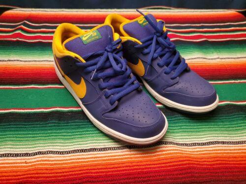 Nike SB Dunk Size 13