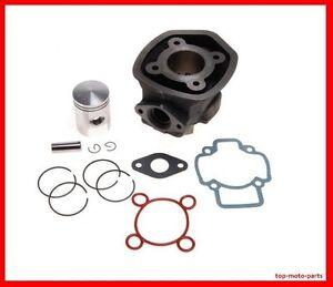 TMP-Cylindre-kit-50ccm-40mm-DERBI-Atlantis-50-LC-GP1-50-LC-V2-LC-Open