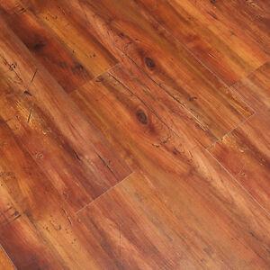 Hickory 4mm Vinyl Plank Flooring 36 Quot Long X 6 Quot Wide 26 53