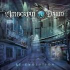 Re-Evolution von Amberian Dawn (2013)