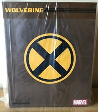 Wc76531 Mezco One 12 Collective Marvel Wolverine Action Figure