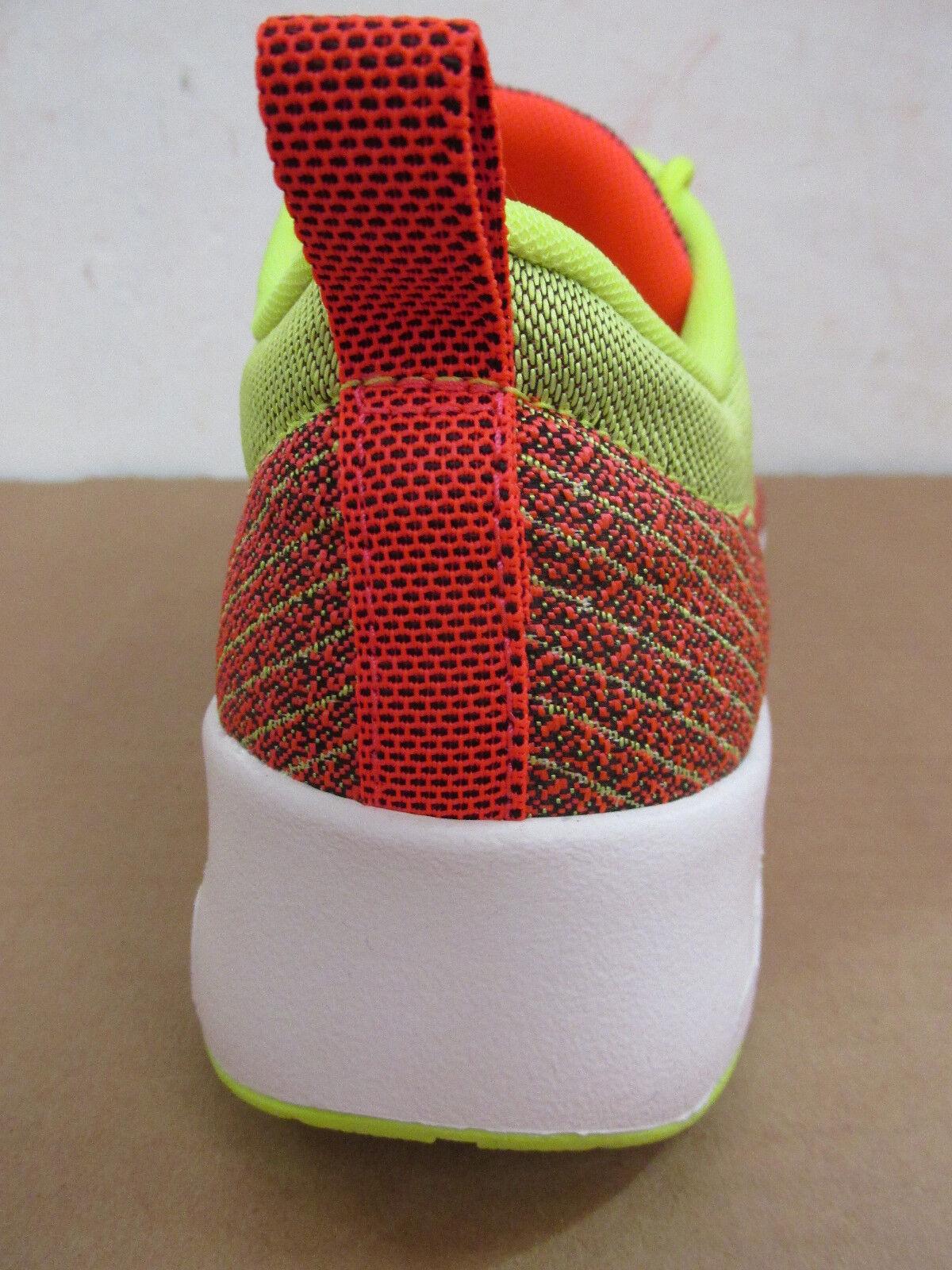 Nike Damen Air Max Thea 607 Jcrd Qs Laufschuhe 666545 607 Thea Sneakers Räumung c89be0