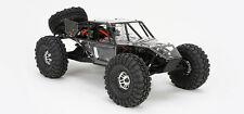 VATERRA Twin Hammers 1.9 Rock Crawler Racer RC CAR KIT 2 Speed 4WD 540 VTR03001