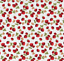 ROSES-FLORAL-FABRIC-100-COTTON-POPLIN-FAT-QUARTERS-METRES-SHABBY-CHIC thumbnail 20