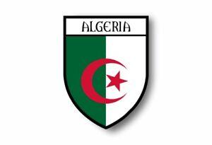 sticker-adesivi-adesivo-stemma-citta-bandiera-auto-moto-algeria