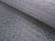 Luftpolsterfolie Noppen Isolierfolie Winterschutz Frostschutz 1,5m Br 1m²=2,15,