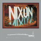 Nixon by Lambchop (Vinyl, Jan-2014, Merge)