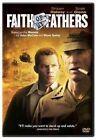 Faith of My Fathers 0043396115699 With Scott Glenn DVD Region 1