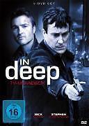 1 von 1 - In Deep  TV Movie-Box  DVDs NEU