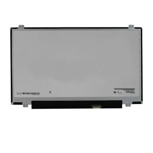 Display-LED-14-0-034-HD-1600x900-OPACA-Lenovo-FRU-04x4046-04x0394-04x3928-04x5023