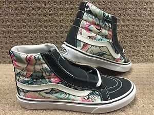 9945b8a112 Vans Men s Shoes
