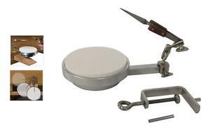 Heetrix-Soudage-Plateforme-Fabrication-de-Bijoux-Fibre-Grip-Pince-a-Epiler