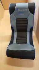 Used X-Rocker Bluetooth Pedestal Gaming Chair Limited offer!!!!!!!.