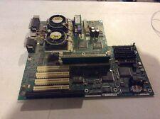 Intel Motherboard PR440FX Dual Pentium Pro 200MHZ 2GB RAM