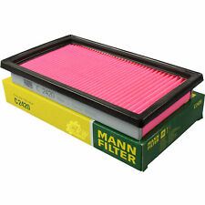 C3173 WA6246 AG1165 EAF066 LX488 A223 AIR Filter HF8017 -x-ref: CA5488