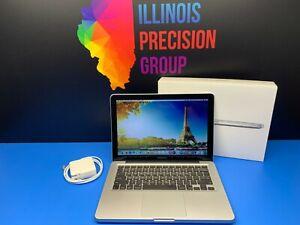Apple-MacBook-Pro-13-2-4GHz-INTEL-8GB-RAM-1TB-3-YR-WARRANTY-OS-2018
