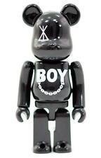 Medicom Bearbrick Series 22 Secret S22 be@rbrick 192 Boy London