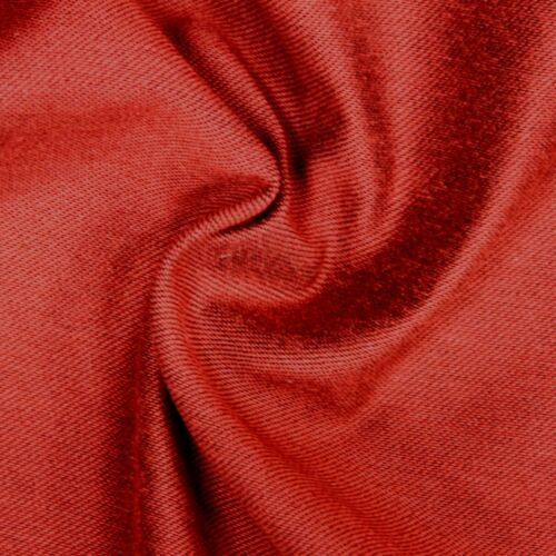 100/% BLACKOUT FABRIC INHERENTLY FIRE RETARDANT Curtains Drapes Theaters Stage