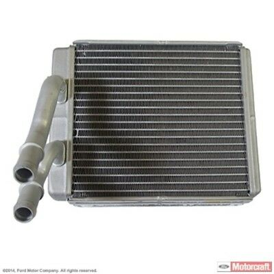 Motorcraft HC-43 Heater Core